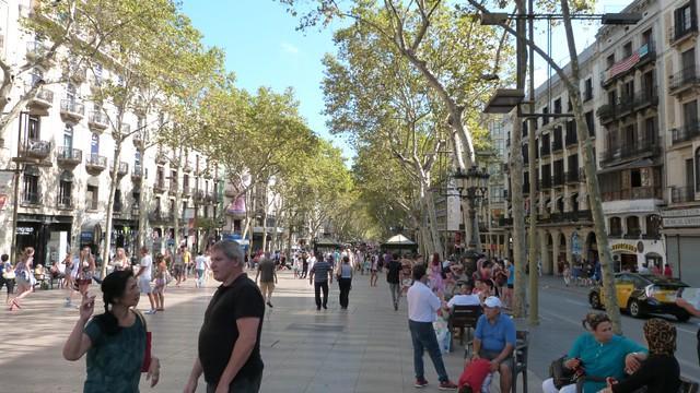 Barcelona663