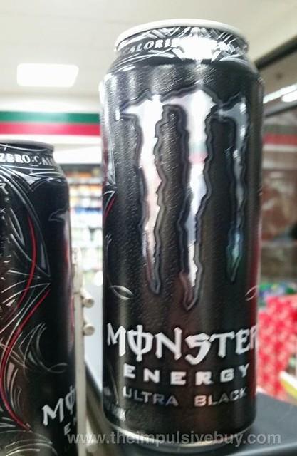 Spotted On Shelves 9 4 2014 The Impulsive Buy