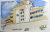 2014 0818 hospital