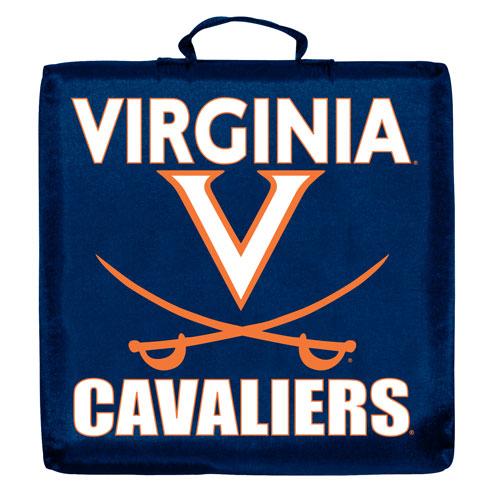 Virginia Cavaliers Stadium Cushion
