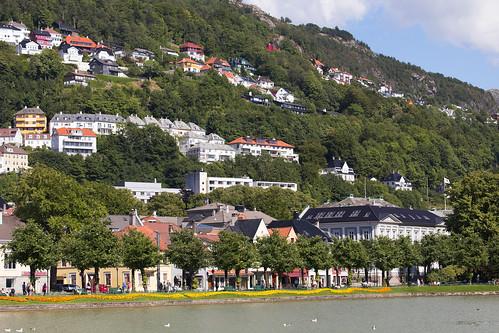 city norway norge town norwegen noruega bergen hordaland hansa norvegia vestlandet norvège 挪威 hanseaticleague ノルウェー westerncoast hanseaticcity westernnorway норвегия νορβηγία hansastad नॉर्वे நோர்வே