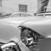 Cadillac by Marco Uliana - Scarab