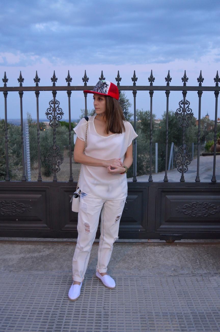 lara-vazquez-mad-lula-blog-style-streestyle-look