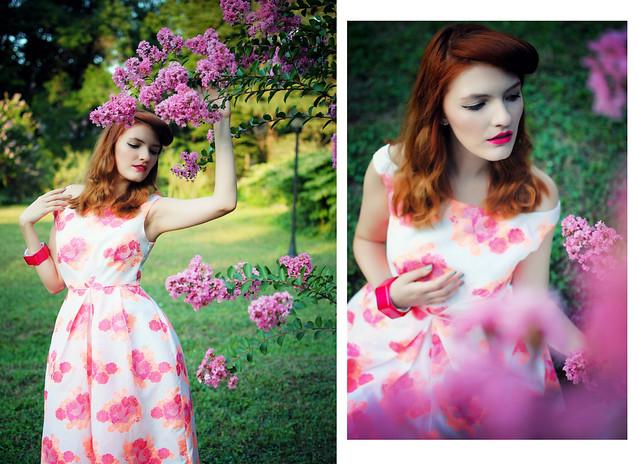 50_s_jacquard_floral_dress (2)