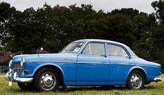 automobile, vehicle, compact car, antique car, volvo cars, sedan, classic car, land vehicle, luxury vehicle, volvo amazon,