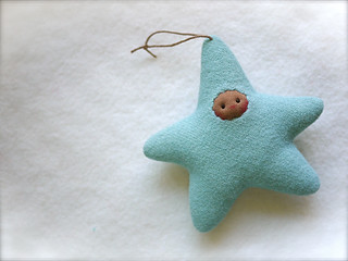 Aqua STAR: brown