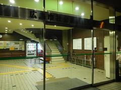 DSCN4912