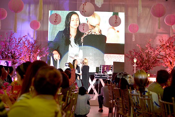 Pixy Cosmetics - Philippines - Genzel Kisses (c) (3)