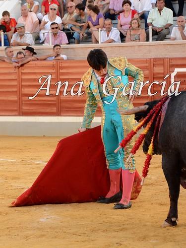 Borja Álvarez 6