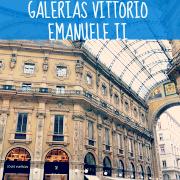 http://hojeconhecemos.blogspot.com.es/2013/11/do-galeria-vittorio-emanuele-ii-milao.html