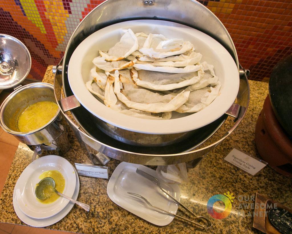 Taal Vista Culinary Gems-159.jpg
