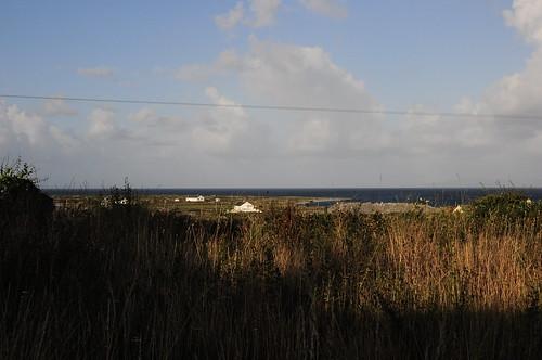 @ Inis Mór, Aran Islands