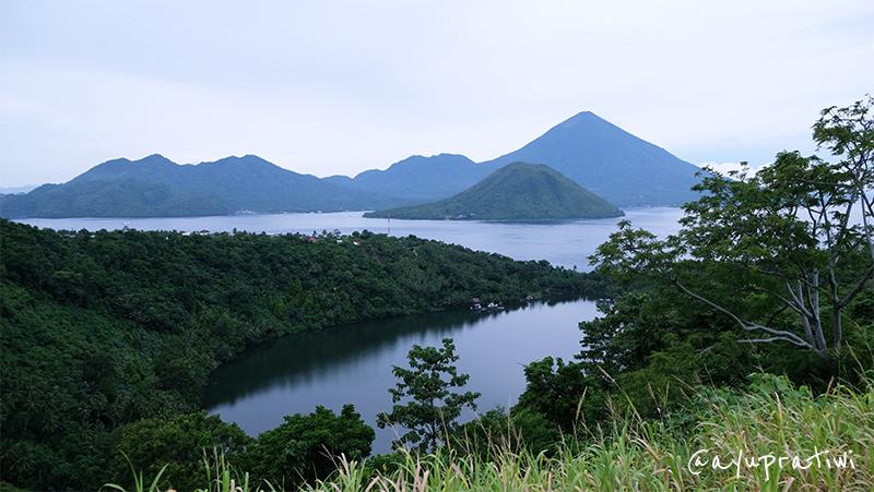 Ternate 2014-2