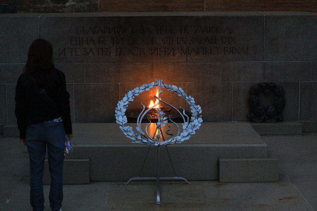 Bulgaria026