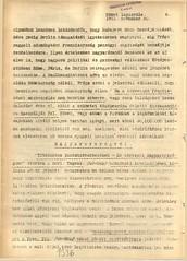 056. Németországi sajtócikkek a meghiúsult legitimista puccsról