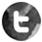 side twitter