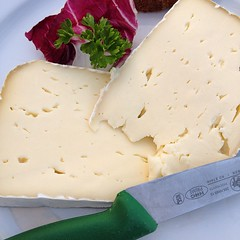 pecorino romano, food, dish, dairy product, cheese, cheddar cheese,