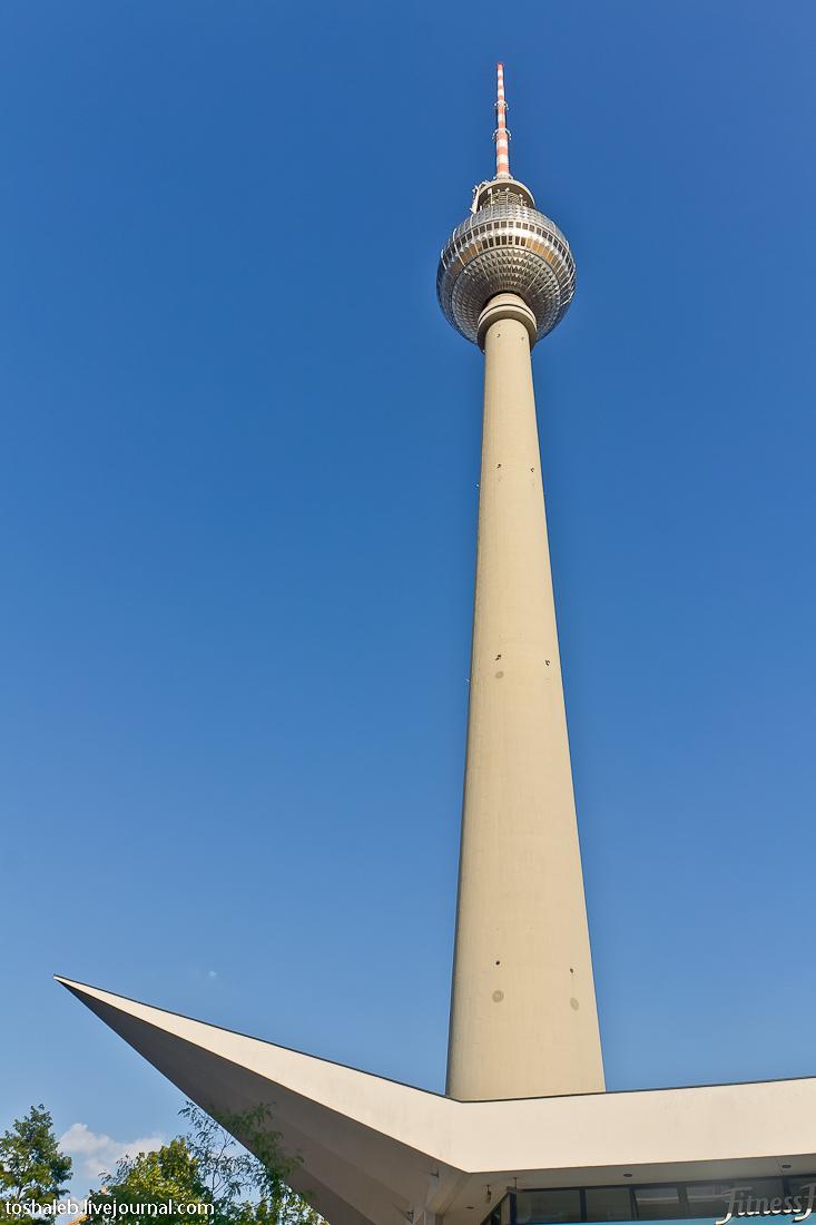 Берлин-74