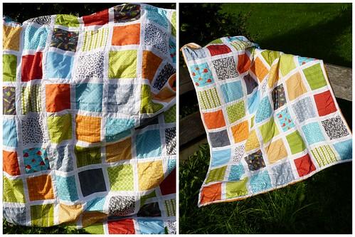 Decken und Herbst 2014-09-154