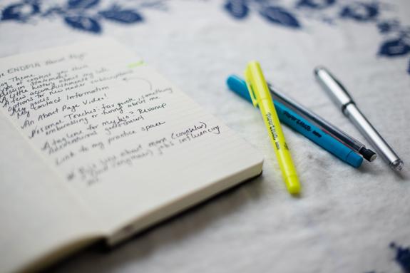 Journaling_2_1