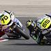 Moto2™ / Superstock 600