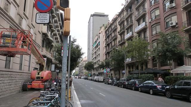 Barcelona063