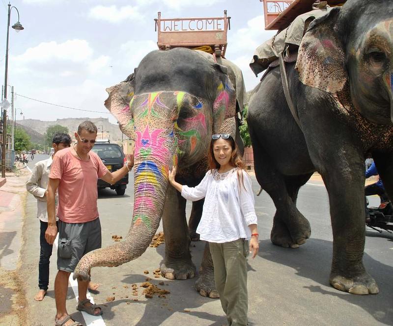 416 Jaipur (23)