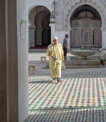 Fes DSC03624 Morocco