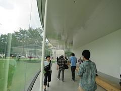 IMG_4171