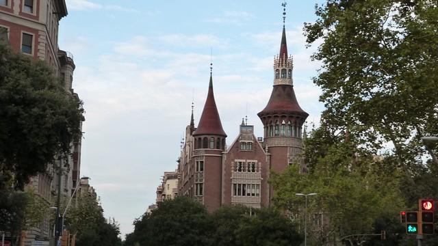 Barcelona246