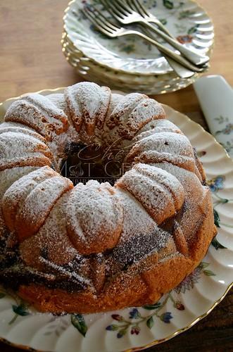 rsz_moist_marble_cake1