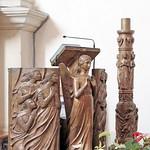 Abbazia Benedittina di Santa Giustina