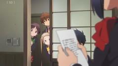 Chuunibyou de mo koi ga shitai! Ren 05 - 05