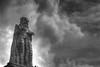 Thiruvalluvar statue | Kanyakumari