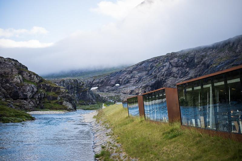 Norge roadtrip-67