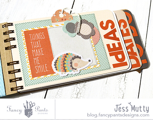 Foxy Mini page1 close_Jess Mutty_Fancy Pants Designs