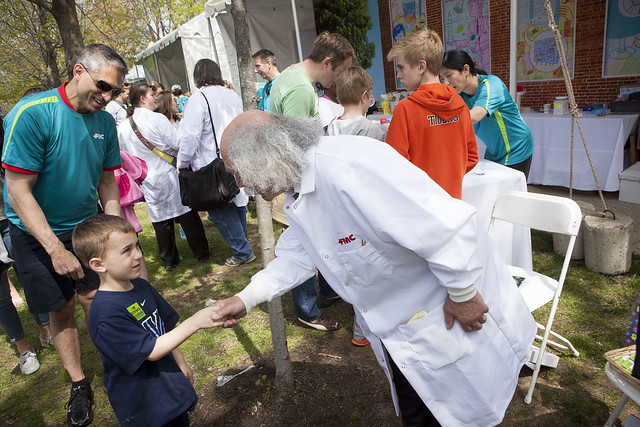 2014ScienceFestival_022_original