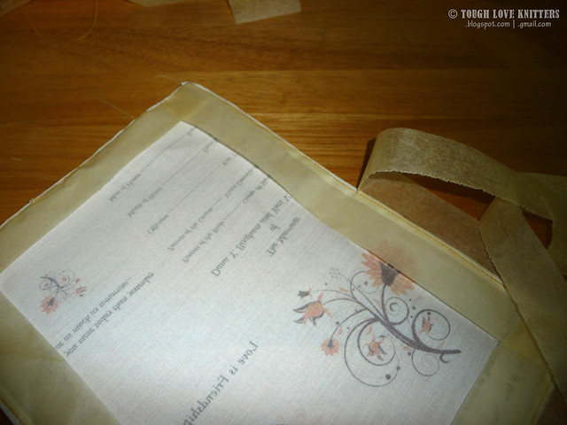 Wedding Handkerchiefs_final batch (6)
