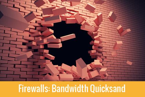 fast bandwidth
