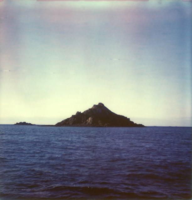 L'îleNoire
