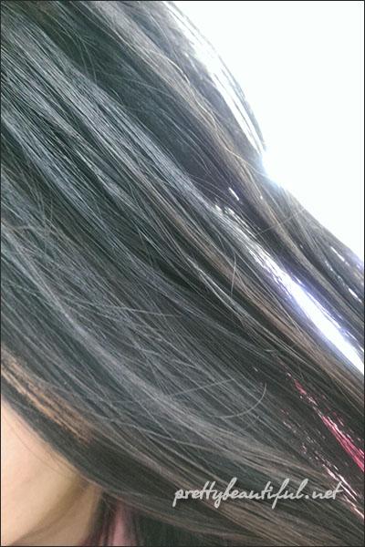 Biconi Hair