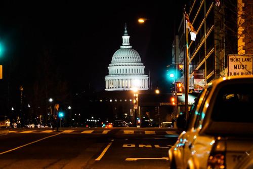 North Capitol