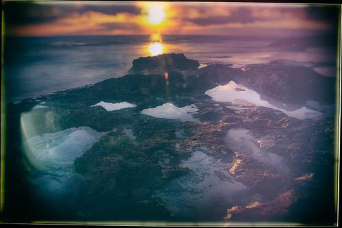 water sunrise canon perspective bahamas landschaft abstrakt stellamaris hdrdri 2470f4l 5dmkiii