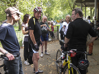 140907 Lea Valley ride_0044A