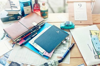 POSTALCO_notebook_A6_01