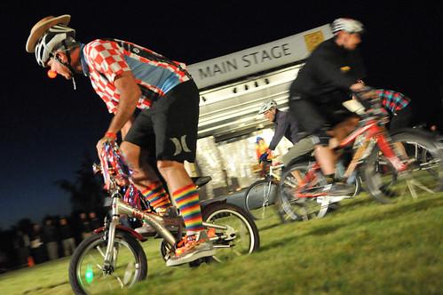 Cycle Oregon 2014 - Day 4-106