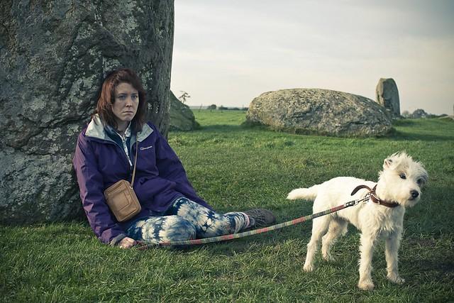 Alice-Lowe-in-Sightseers-2012-Movie-Image