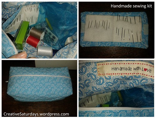 20140914 Sewing kit_bag WordPress Flickr