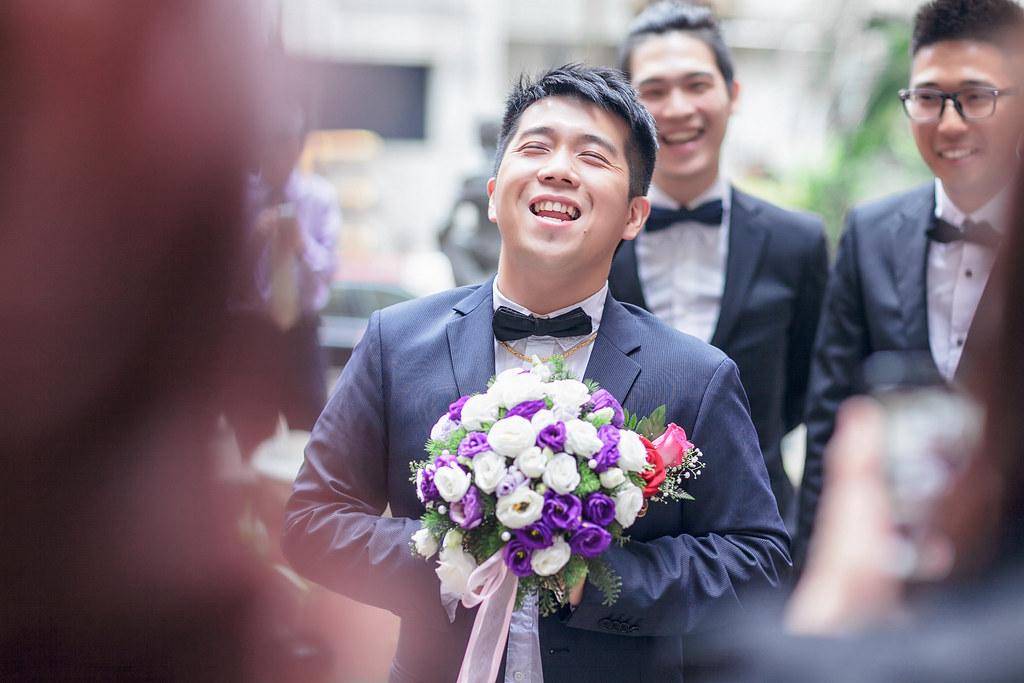新竹婚攝27