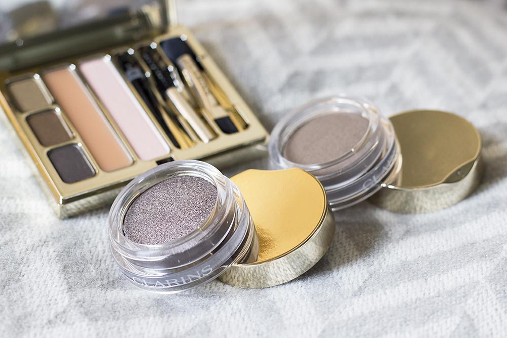 clarins-makeup-blog-giveaway
